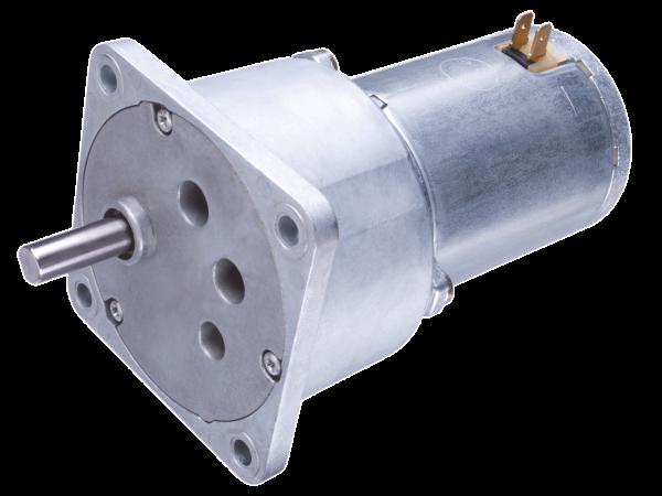 Gear Motor 70 x 114 (1.61.050.467)